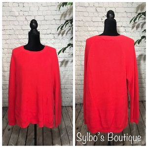 Ralph Lauren | Sweater